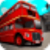 London Bus Simulator 3D app for free