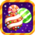 Candy Pop Mania Match 3 icon
