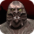 Infected City vs Gunner Shot app for free