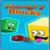 Hungry Blocks icon