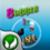 Bubble It x icon