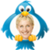 Ellen DeGeneres - Tweets app for free