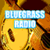 Bluegrass Country Music Radio app for free
