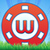 Winneroo Casino icon