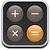 Multipurpose calculator app for free