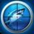 Fishing Hunter 3D icon