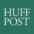 Huffington Post News Reader Lite app for free