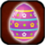 Jumping Eggs icon