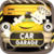 Halloween Car Garage Fun app for free