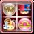 Zodiac_GoLink icon