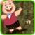 Nice Pigs icon