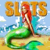 Lucky Mermaid Slots icon
