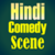 Hindi Movie Comedy Scene app for free