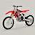 Highway Rider Racing Free icon