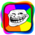 Meme Creation 2016 Free app for free