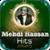 Mehfil e Qawwali app for free