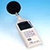 decibelMeter icon