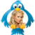 Paris Hilton - Tweets app for free