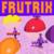 Frutrix icon