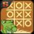 Tic Tac Toe Multiplayer Safari app for free