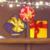 Push the Gift 2 icon