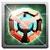 Zenystic Puzzle icon