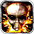 Alien Adventure II app for free