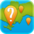 Guess The Place icon