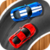 Cool Car Racer  app for free