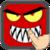 Finger Quest icon