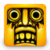 I Temple Runner icon