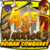 Age Of Warriors icon