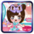 Kawaii Lolita icon