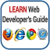 Web Developers Guide icon