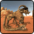 Chimera Simulator 3D icon