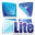 Next Launcher Shell Lite 3D  icon