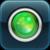 Keek - Social Video app for free