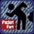 Pocket Fart icon