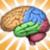 Chơi Sudoku icon