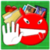 HAYS-Files and Folders Protection icon