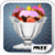 Sundae Maker Cooking Game icon
