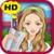 School Dressup - Kids Games icon