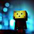 Danbo Live HD Wallpaper icon