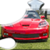 Puzzle Cars 2015 icon