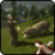 Giant Rat Simulation 3D icon