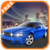 SPEED CAR RACE Free icon