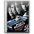 Fast And Furious The Movie icon