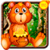 Honey Balls icon