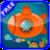 Submarine Attack 1944 icon