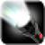 Torch Light User icon